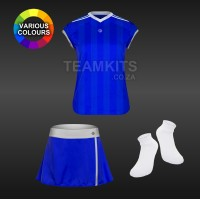 PSL Phoenix Team Kit (10 Pack)