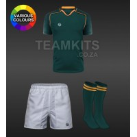 PSL Rugby Team Kit (22 Pack)
