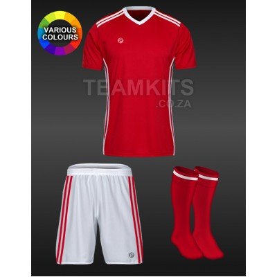 PSL United Team Kit (15 Pack)