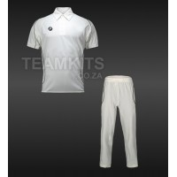 PSL Cricket Team Kit (12 Pack)